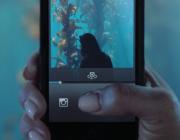 Des del 21 de juny es poden publicar videos a Instagram