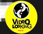 Festival VideoLooking