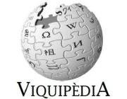 Símbol de la Viquipèdia