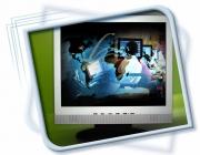 Universitat virtual