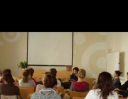 Voluntariat en l'àmbit de l'oncologia