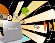 Voluntariat tècnic: Tu código va a cambiar el </mundo>