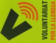 El voluntariat per la Llengua