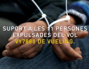 vueling deporta