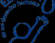 Logo de la campanya