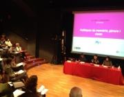 XVI Seminari Ciutats i Persones. Polítiques de memòria, gènere i ciutat