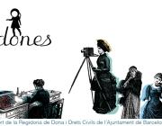 Wikidones per afavorir la participació de les dones a la Viquipèdia