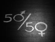 La creació de l'observatori era una de les mesures a complir contemplades a la Llei d'igualtat de gènere del 2015