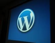 La versió 3.7.1 és la última de Wordpress