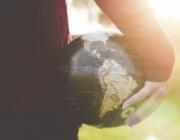L'edició d'enguany es centrarà en l'emergència climàtica i els ODS. Font: Unsplash.