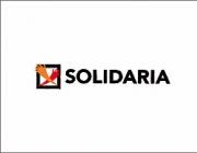 Logotip de la campanya XSolidària