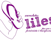 Logotip Xancletes Liles
