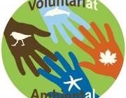 Sessió sobre la gestió del voluntariat  en les entitats ambientals (imatge: xvac.cat)