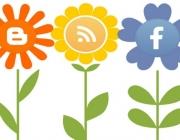 Xarxes socials i comunicació digital