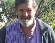 Xavier Montagut, president de la Xarxa de Consum Solidari. Font: XCS