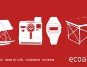 La XELAC crea una xarxa d'ajuda mútua i promou l'economia gratuïta