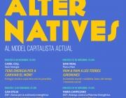 Cicle: Alternatives al capitalisme actual