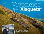 L'Associació Obrador Xisqueta proposa tres experiències per conèixer el món del pastoreig i la llana durant l'estiu (imatge: obradorxisqueta.cat)