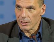 L'ex-ministre de Finances grec, Yanis Varoufakis, és un dels professors del curs