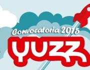 Oberta la convocatòria 2015 del programa YUZZ