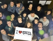 Programa Yuzz a Sant Feliu