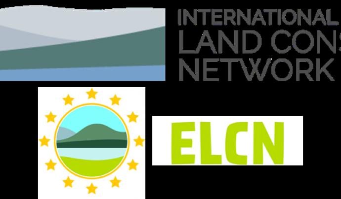 El III Congrés Internacional de Conservació de Terres s'ajorna a l'abril de 2021.  Font: ILCN