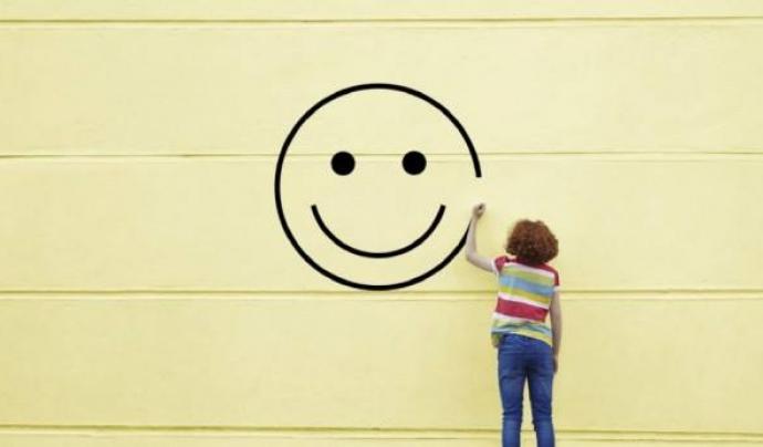 PREAD Prevenció de l'Ansietat i la Depressió Font: PREAD
