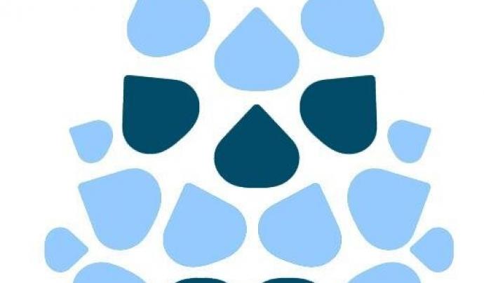 Logotip Centre Estudis de l'Esplai