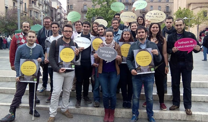 Font: Consell Nacional de Joventut de Catalunya