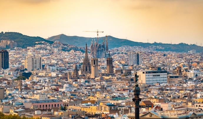 La FAVB proposa un turisme de proximitat i de redistribució entre el territori català.  Font: Pexels (Llicència: CC)