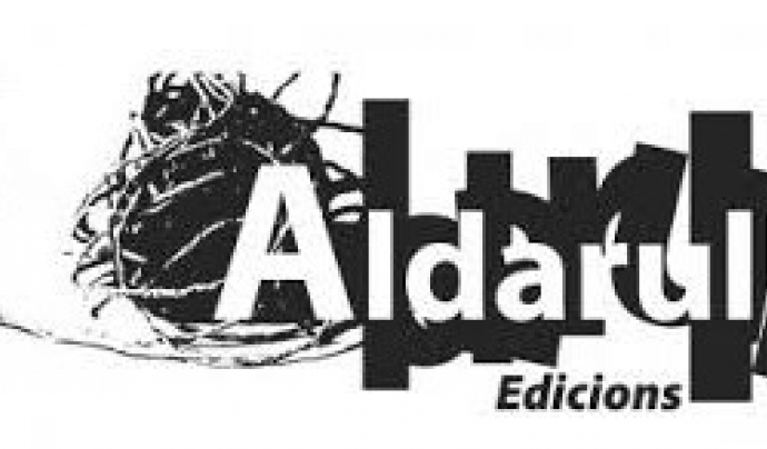 Editorial Aldarull