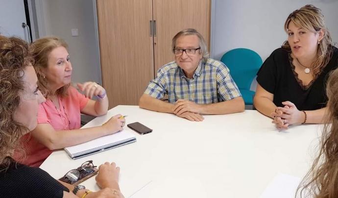Font: Associació de productors de proximitat de l'Horta de Lleida