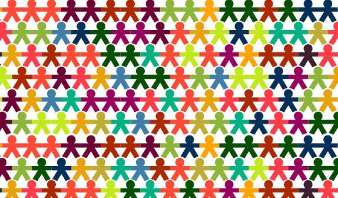 L'avantprojecte es votarà al consell executiu en les properes setmanes Font: Pixabay