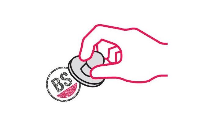 El Balanç Social és una fotografia actualitzada de l'estat del mercat social a Catalunya Font: XES