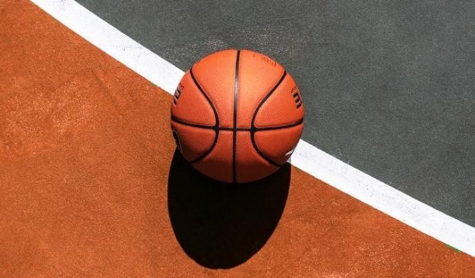 La pel·lícula narra la història d'un equip de basquet de persones amb discapacitat intel·lectual. Font: Unsplash. Font: Font: Unsplash.