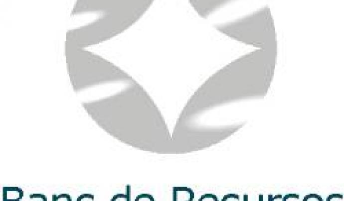 Logo de la fundació