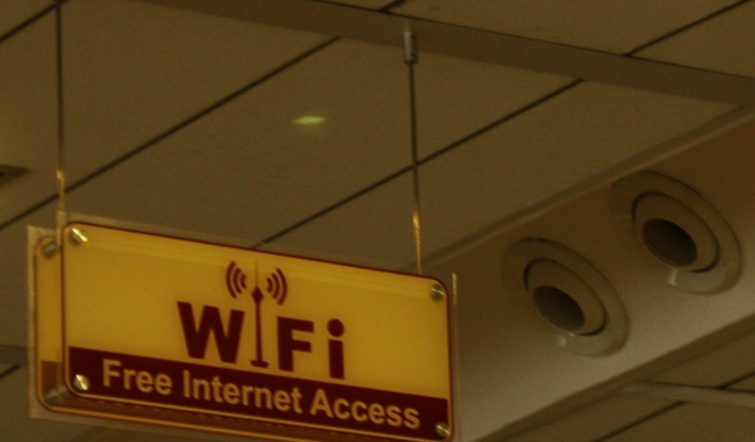 Exo.cat treballa per a una Internet més accessible per a tothom. Imatge de Blondinrikard Fröberg. Llicència d'ús CC BY 2.0 Font: Blondinrikard Fröberg. Llicència d'ús CC BY 2.0