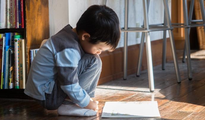 El projecte ToSDR és una iniciativa que vol ajudar a les persones a llegir els termes de servei de les aplicacions. Imatge de Eugene Kim. Llicència d'ús CC BY 2.0 Font: Eugene Kim. Llicència d'ús CC BY 2.0