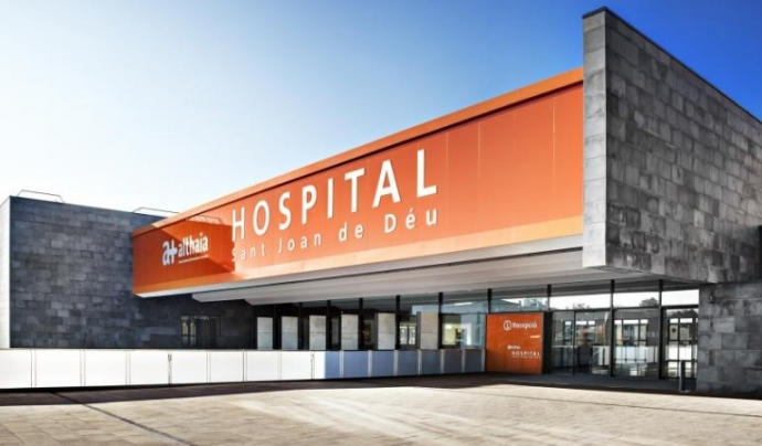 L'Associació de la Catalunya Central per a la Prevenció i Ajuda a la Salut del Cor està formada per pacients donats d'alta de l'Hospital General de Manresa. Font: OHSJD