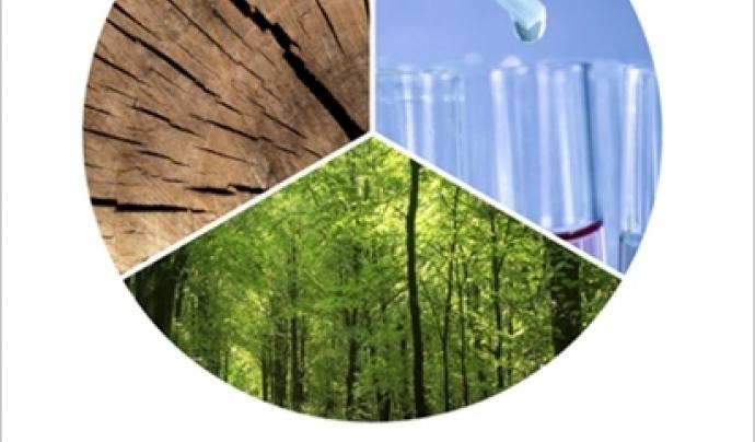 Fins al 2 de maig es poden presentar candidatures al Premi Medi Ambient 2018 Font: http://mediambient.gencat.cat