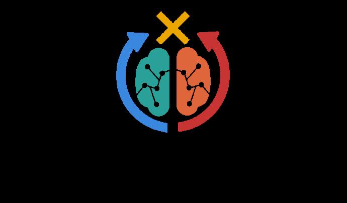 El Pla Estratègic 2019-2024 d'Amical Wikimedia  Font: Amical Wikimedia