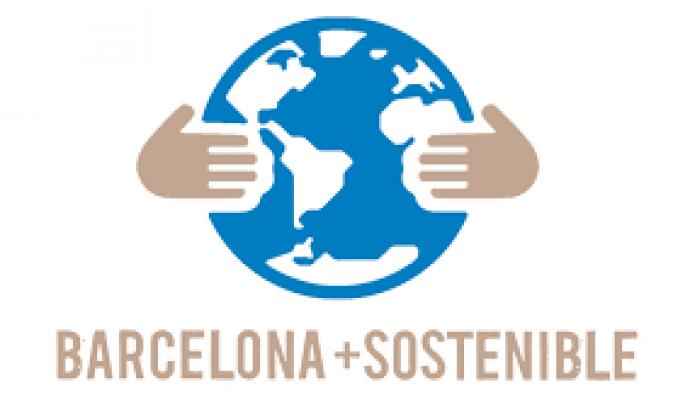 Les entitats signants del compromís Barcelona + Sostenible són protagonistes de la celebració que organitza l'Ajuntament de Barcelona