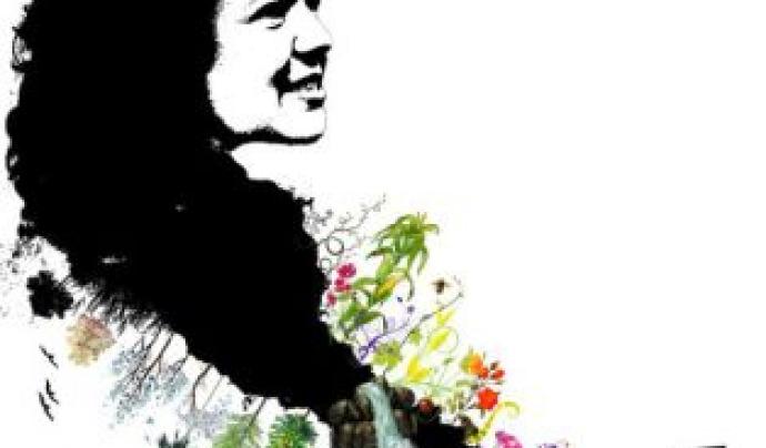 Tot el món es fa fer ressò de l'assassinat de Berta Càceres a Hondures, que va posar la mirada en la situació de perill a la que s'enfronten els defensors i defensoes del medi ambient. Font: BertaCaceres.org