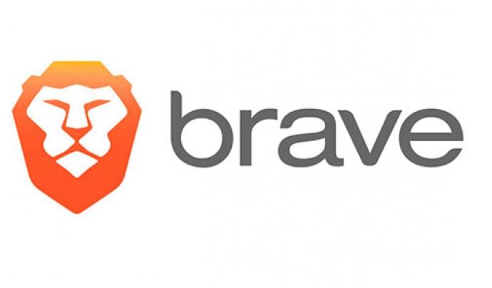 Brave és un navegador web de programari lliure molt veloç i segur. Imatge de Brave.  Font: Brave
