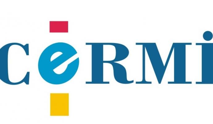 El CERMI treballa per fer incidència política i defensar els drets de les persones amb discapacitat.