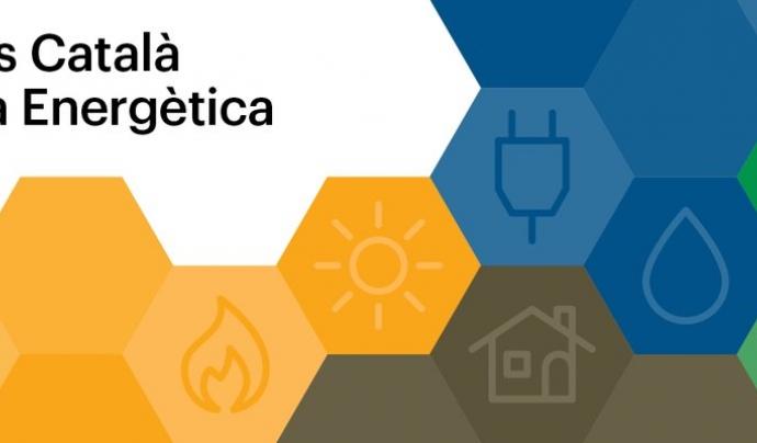 El congrés se centrarà en analitzar-ne les causes de la pobresa energètica i les estratègies en defensa dels drets energètics