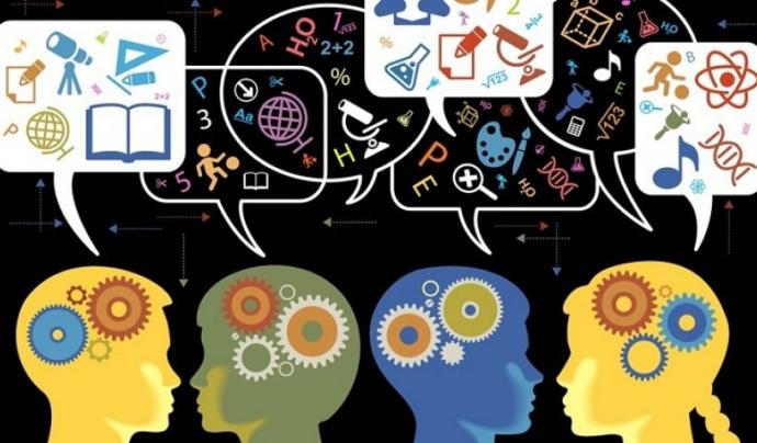 Comunicació científica Font: prnoticias