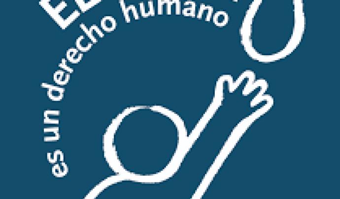 El 2010 es va declarar el Dret Humà a l'Aigua i el Sanejament Font: epsu.org