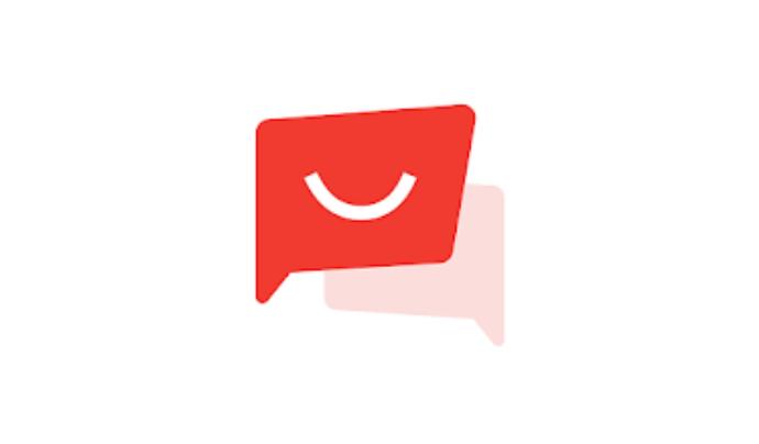Apparella't, l'aplicació per trobar persones que ensenyin el català Font: Plataforma per la Llengua