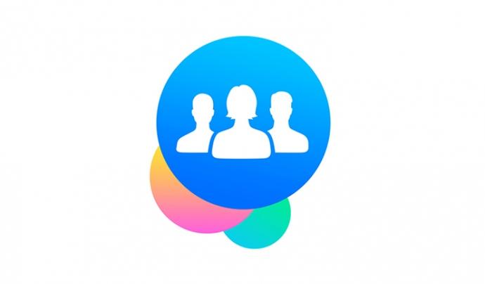 Facebook Groups ha anunciat millores a l'hora d'incorporar invitats i invitades. Font: Facebook Groups